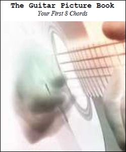 free-guitar-lessons-for-beginners
