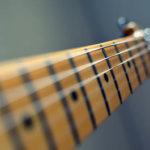 edmonton guitar lessons with guitar instructor billy b. Black Bedroom Furniture Sets. Home Design Ideas